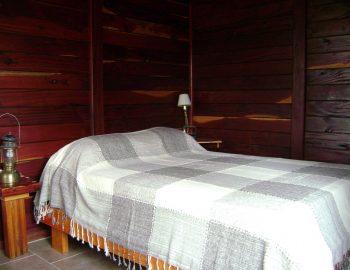 habitac estilo caba§a 2